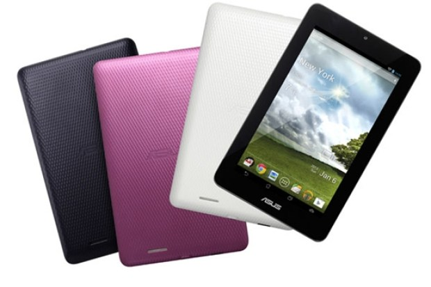 Asus phablet 7 inch
