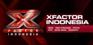 aplikasi x factor indonesia