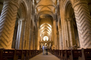 Durham-Cathedral