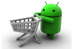 tips membeli android
