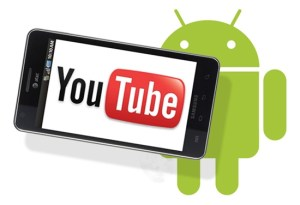Aplikasi Android untuk Download Video