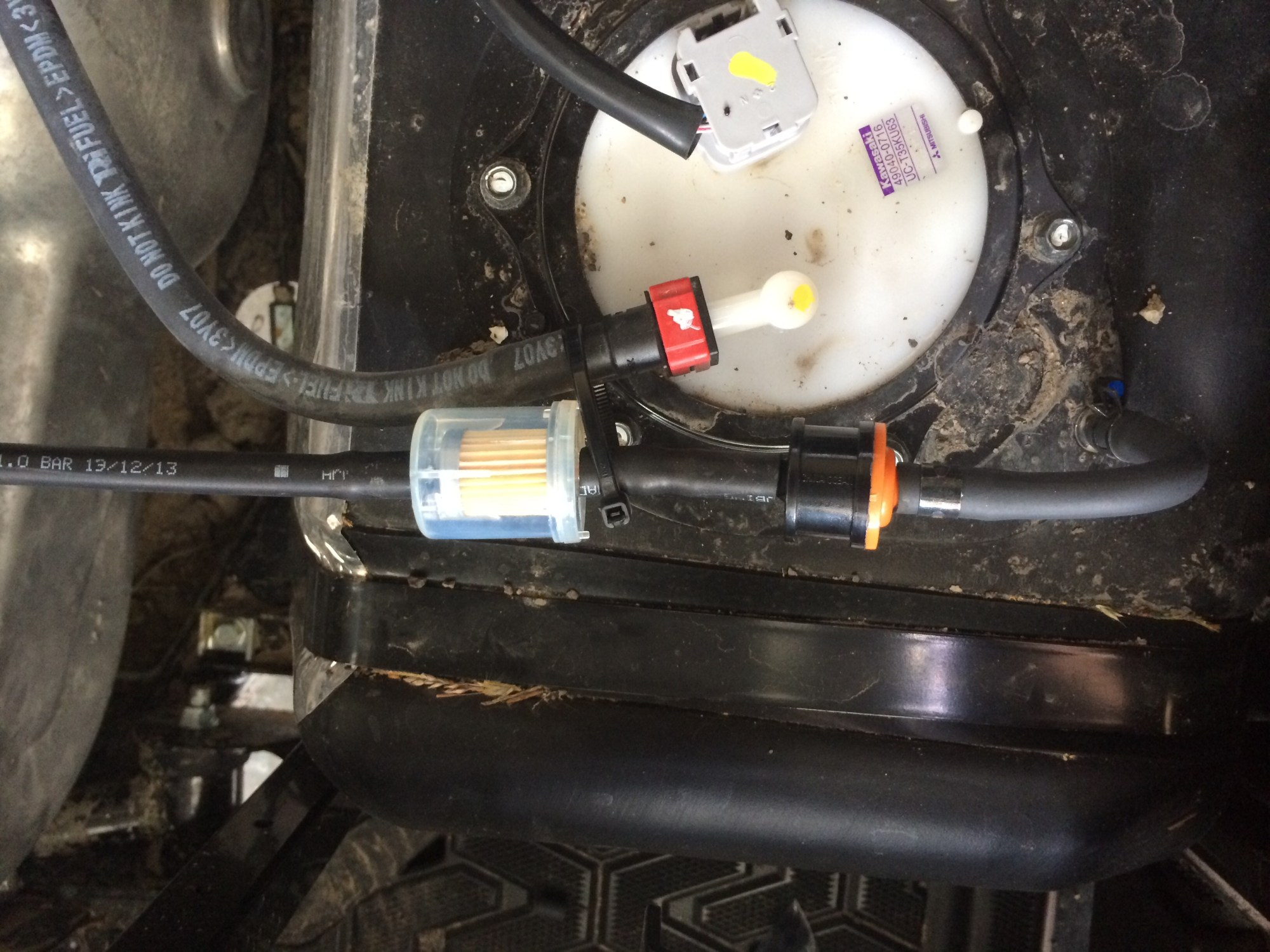 hight resolution of fuel filter attached thumbnails click image for larger version name image jpg views 4910 size 1 53