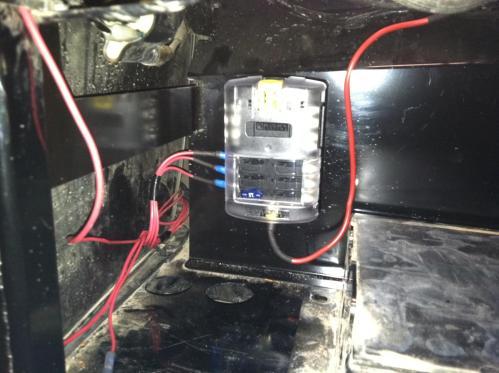 small resolution of utv fuse box wiring diagram online auto fuse box utv fuse box