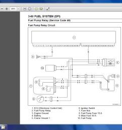 teryx wiring diagram wiring diagram mega 2010 kawasaki teryx wiring diagram [ 1600 x 900 Pixel ]