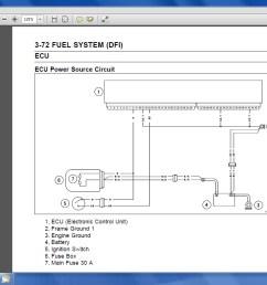 click image for larger version name ecu power jpg views 2219 size 221 6  [ 1600 x 900 Pixel ]