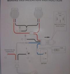 kawasaki teryx wiring diagram wiring diagram schematics warn winch remote wiring help wiring vision x lights [ 2982 x 3976 Pixel ]