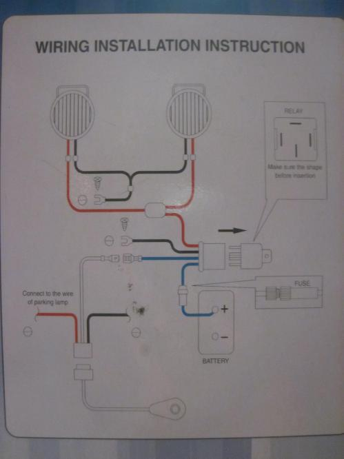 small resolution of vision x led wiring diagram wiring diagram name vision x wiring diagram wiring diagram user vision