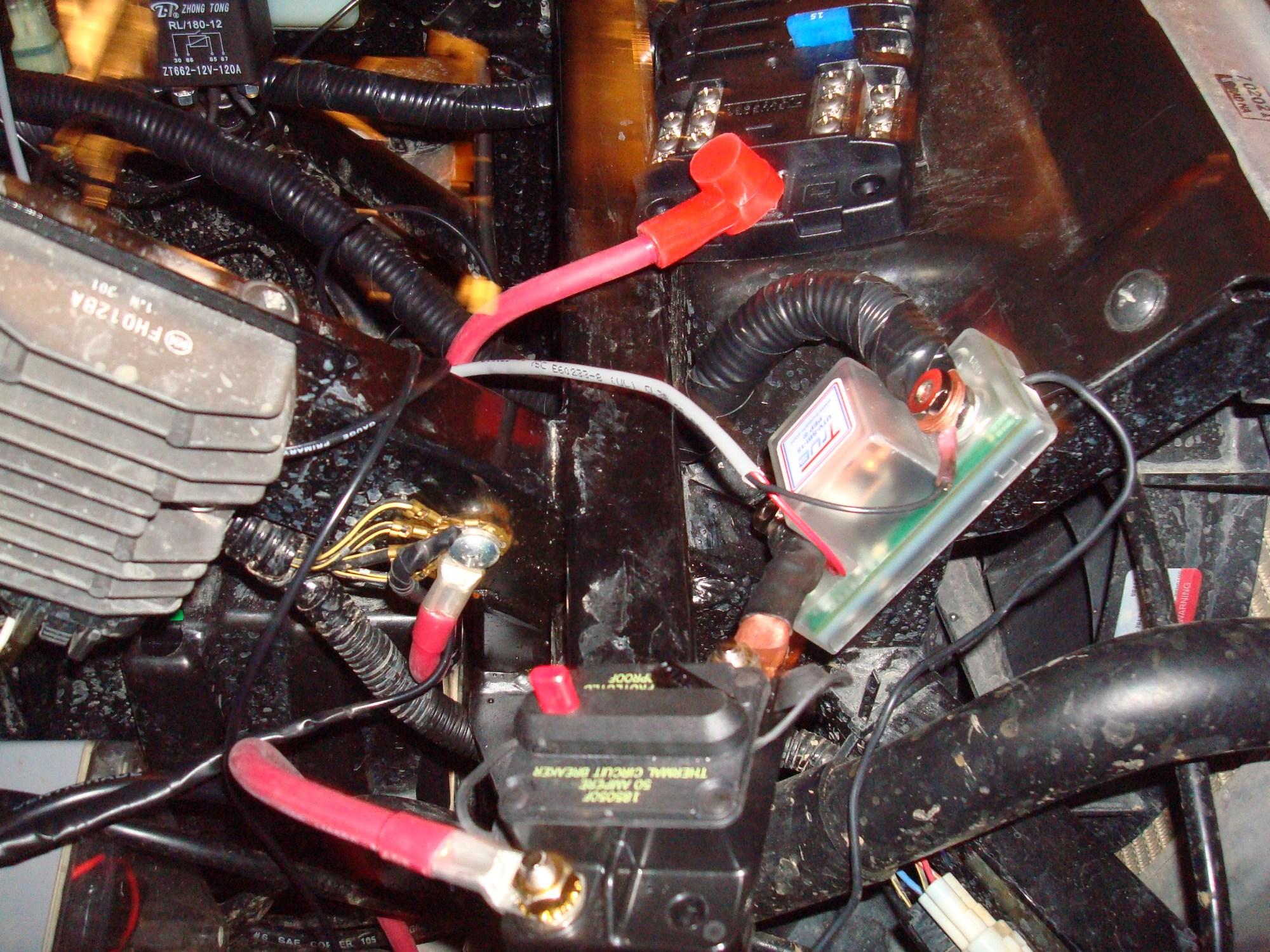 hight resolution of teryx 4 2012 battery 2 fuse box kawasaki teryx forumclick image for larger version name