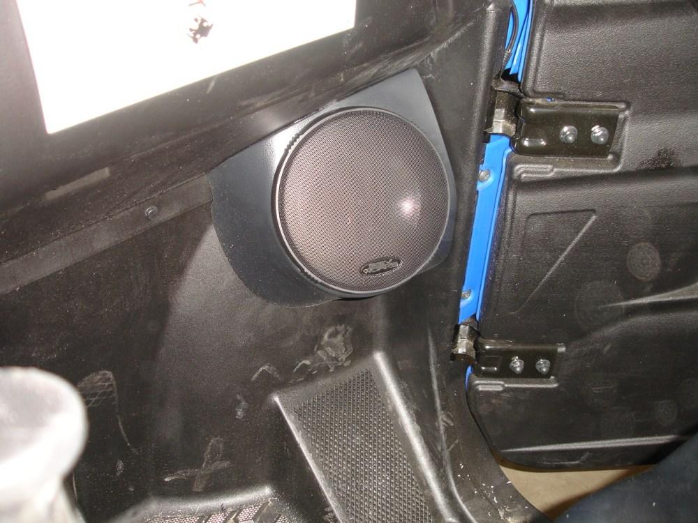 medium resolution of jeep jk sound bar jeep jk sound system jeep sound bar wiring diagram jeep wrangler sound