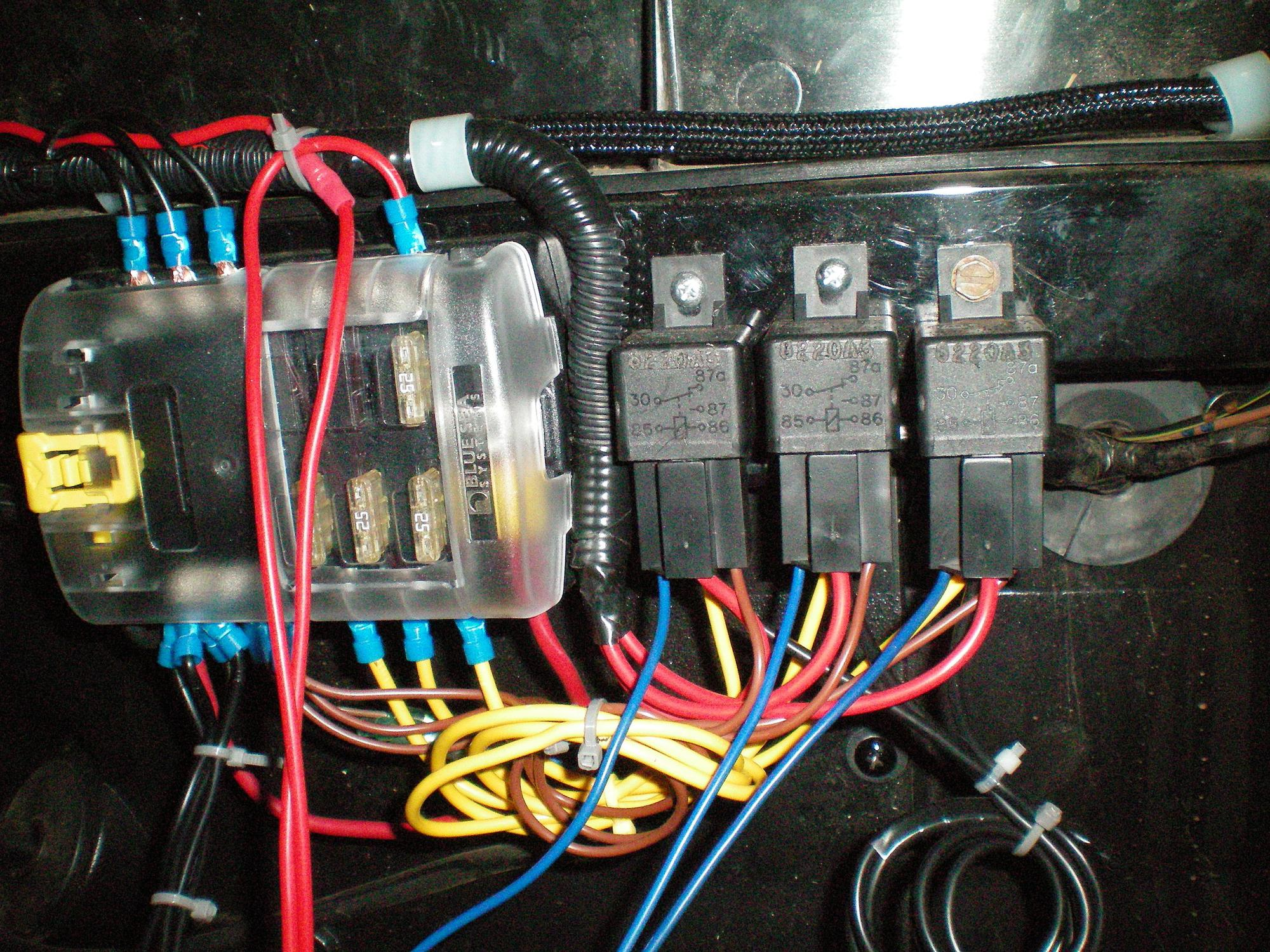 hight resolution of electrical wiring kawasaki teryx forums kawasaki utv teryx forumclick image for larger version name 100 0282 jpg