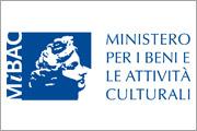 ministero-beni-attivita-culturali
