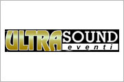 ultra-sound-eventi