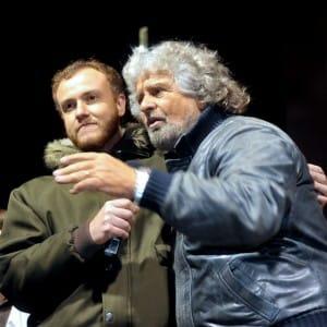 Bracciano, M5S in tour: presenti portavoce nazionali e regionali