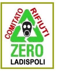 Il CRZL ricorda all'Amministrazione Comunale gli impegni da rispettare durante la stagione estiva