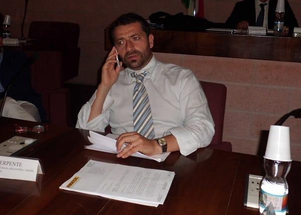 """Il Pd: """"I giovani lavorano in tutto il Lazio tranne che a Civitavecchia"""""""