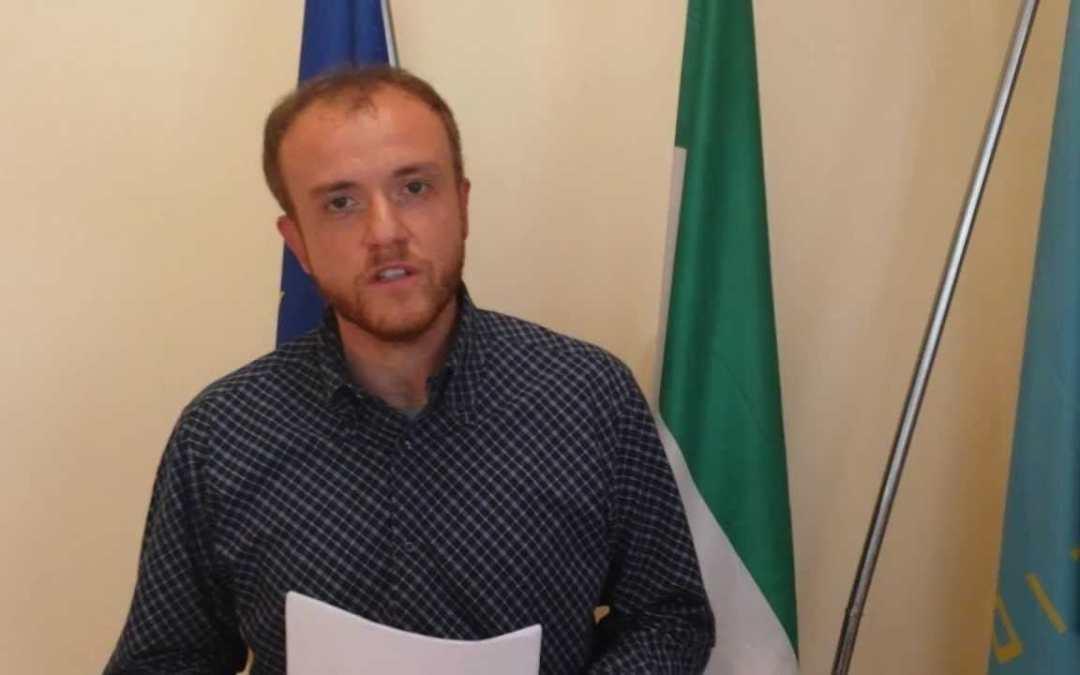 """Civitavecchia, Il vice presidente Porrello su Enel: """"La Regione intervenga"""""""