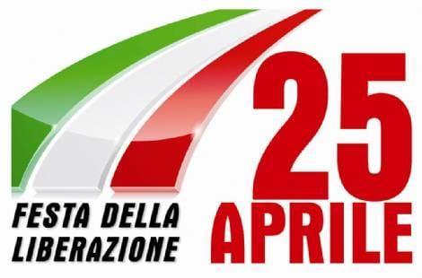 L'ANPI Cerveteri Ladispoli si prepara a festeggiare il 25 aprile