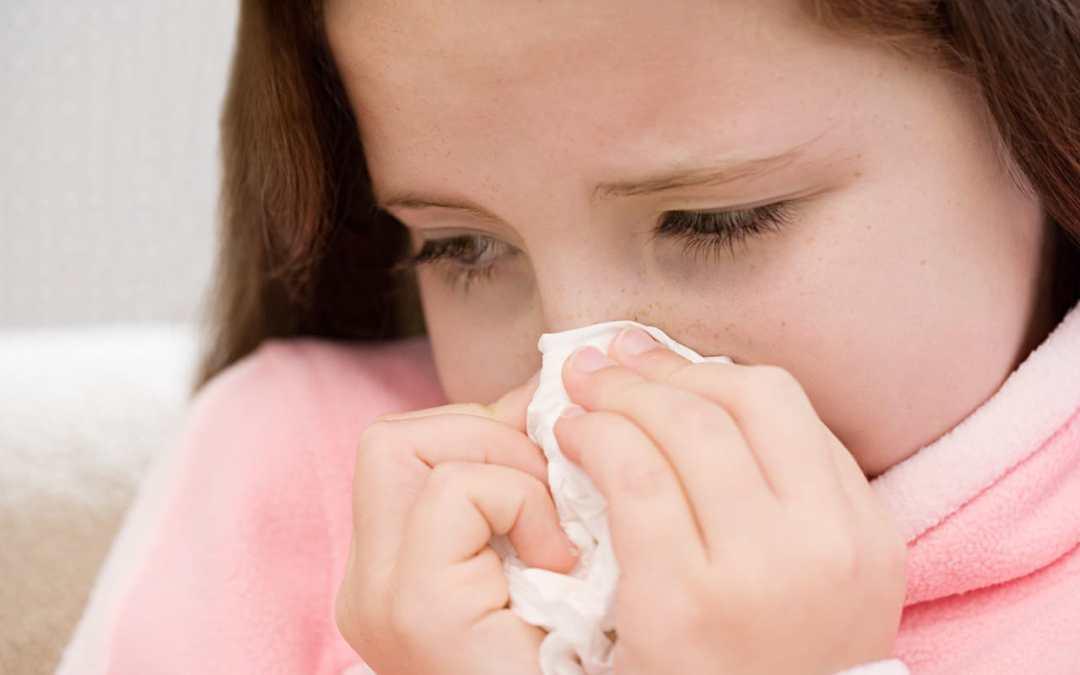 Vaccinazione antinfluenzale: come usufruire dell'offerta gratuita