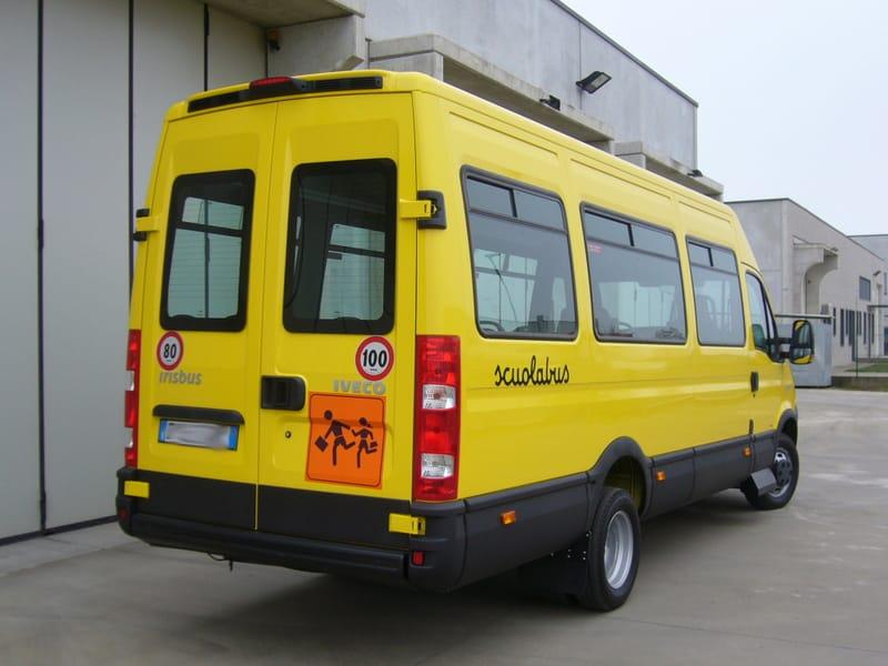 """Santa Marinella, la Mulargia: """"Inaccettabile il rincaro sullo scuolabus"""""""