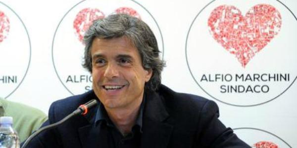 https://i0.wp.com/www.terzobinario.it/wp-content/uploads/2015/07/marchini-sindaco.jpg