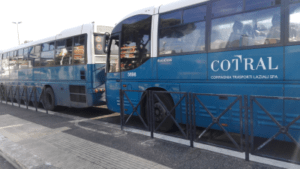 bus-cotral