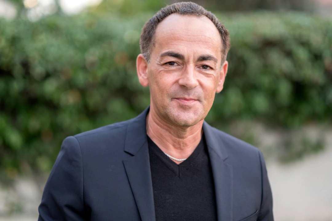 Gabriele Fargnoli