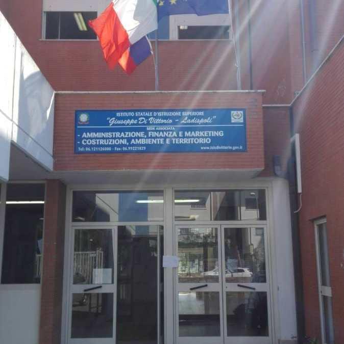 Ladispoli, al Di Vittorio iniziati gli stage dell'Indirizzo Costruzioni Ambiente e Territorio