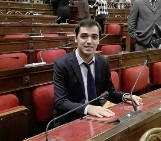 """Rifiuti, Manunta: """"Atto tecnico di Città Metro. Ma Roma si tenga la sua monnezza"""""""