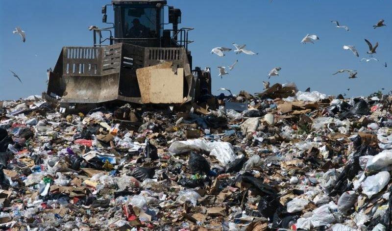 Pontoni e Montini contrari a rifiuti presso Pizzo del Prete