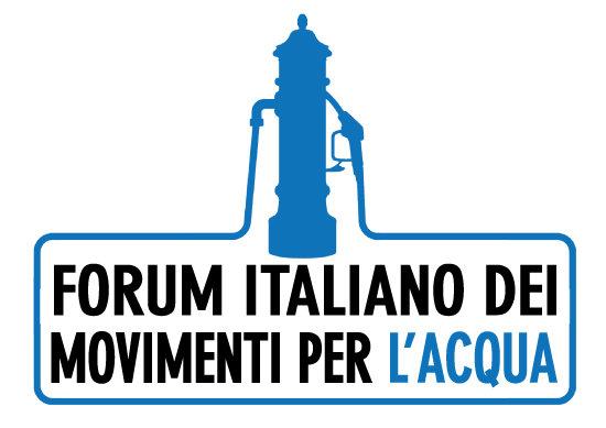Risultati immagini per forum italiano movimenti acqua