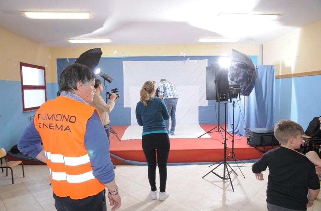 Civitavecchia, venerdì casting per il film Deserto di Ghiaccio della Civitafilmcommission