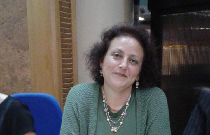 """Ladispoli, Cordeschi: """"Stiamo lavorando per realizzare l'inclusione dei ragazzi disabili nelle scuole di Ladispoli"""""""
