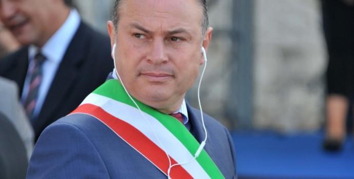 Rifiuti da Roma, Landi propone tavolo interistituzionale dei sindaci, parlamentari e consiglieri regionali a Tolfa