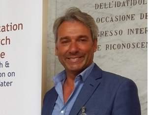 """Ladispoli, Moretti replica: """"Trani, a metà tra politica e profezia"""""""