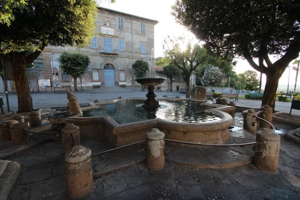 Comune di Manziana, Anci Lazio e Ifel: martedì 26 giugno un convegno sulle novità del pubblico impiego