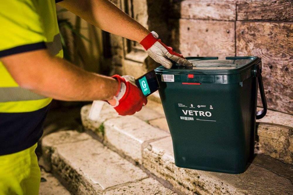 """Ladispoli igiene urbana, la Failea Falcev: """"Facciamo chiarezza sugli stipendi dei lavoratori del servizio di igiene ambientale"""""""