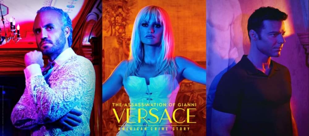 """""""The Assassination of Gianni Versace"""" è una serie scandalosa per chi sa coglierne l'essenza"""