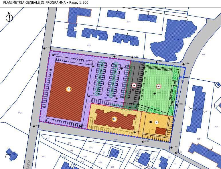 """M5S Ladispoli: """"Piazza Grando ed il sindaco """"Pinocchio"""""""""""