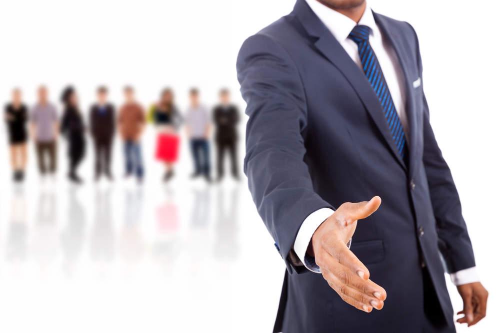 Fiumicino, domani il Jobday
