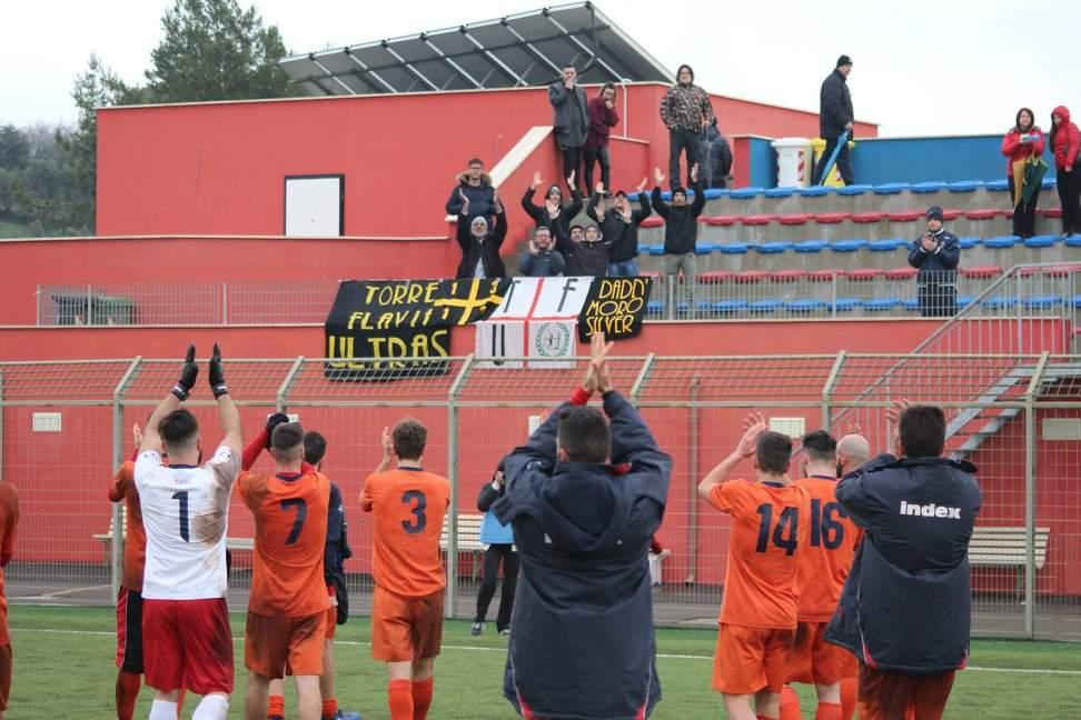 """La famiglia Fedeli al fianco dell'US Ladispoli """"Il club rossoblu è l'espressione della ladispolanità"""""""