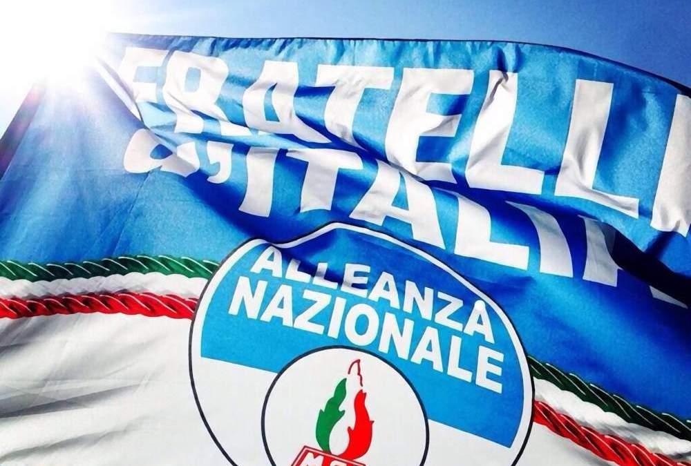 Ladispoli, Marchetti pone dubbi sulla legittimità di Ravarino