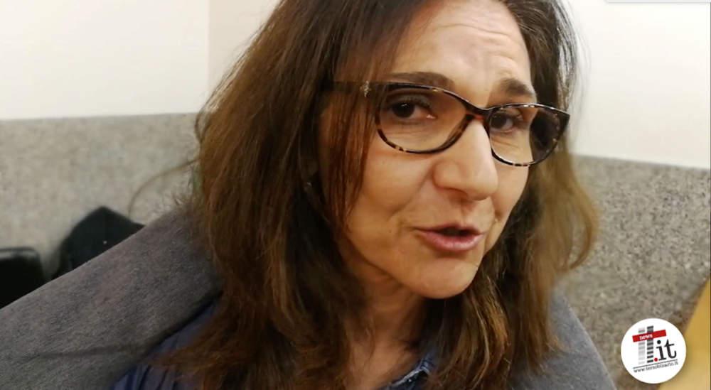 """Mamma Marina sulle dichiarazioni di Ciontoli: """"Disgusto di fronte all'ennesimo oltraggio"""""""