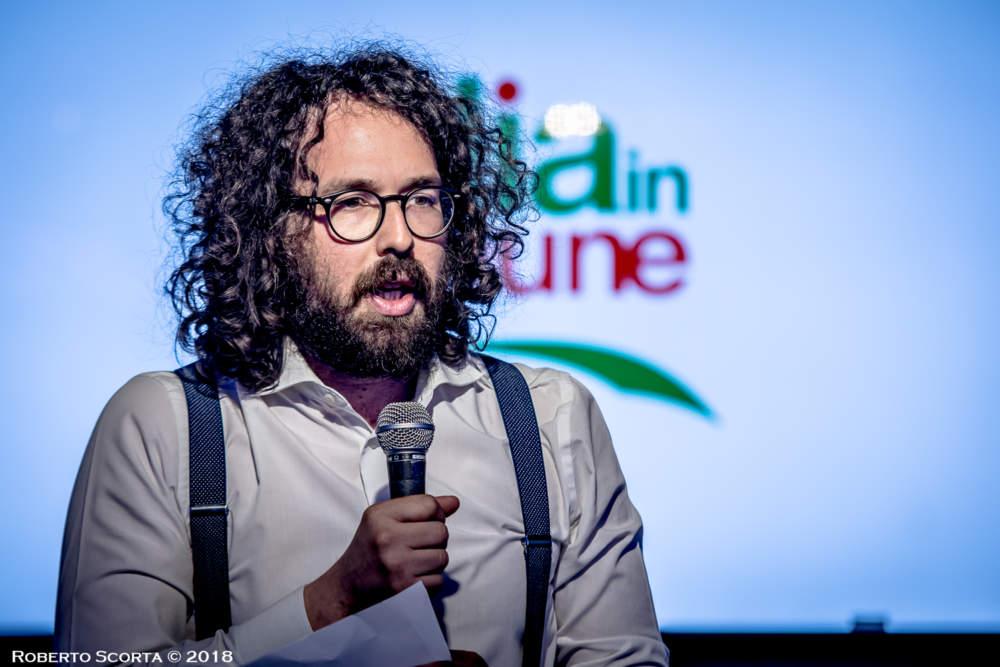 Cerveteri, 'Neo socialismo' presentato alla Sala Ruspoli