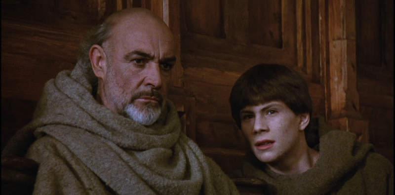 """Vulci è il set per """"Il Nome della Rosa – la serie"""" con John Turturro e Rupert Everett"""