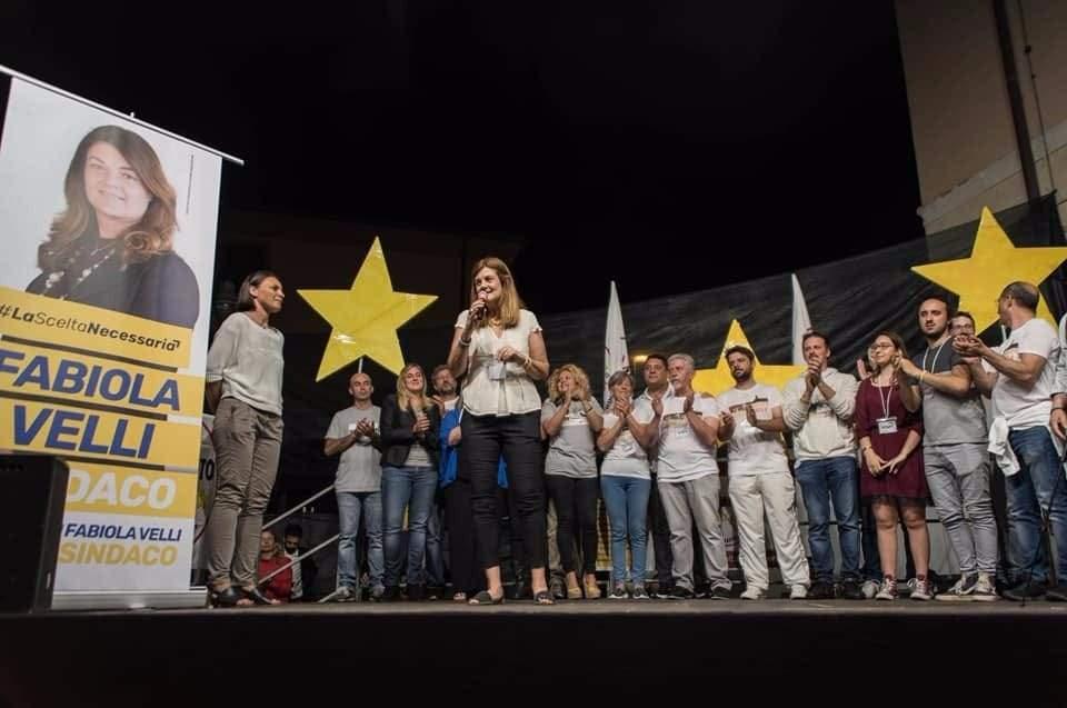 M5S Fiumicino: non sosterremo in alcun modo nessuno dei due candiati