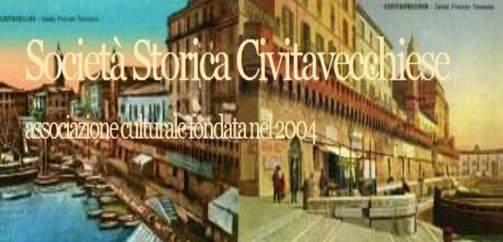 Civitavecchia, Cacciaglia: il cordoglio della Società Storica