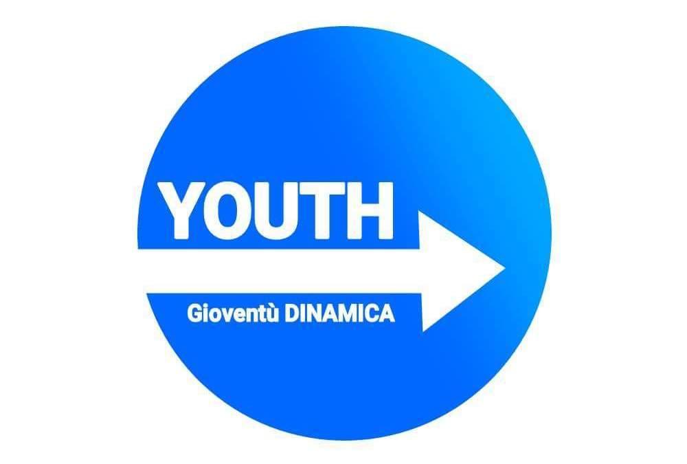 Ladispoli, anche Youth – Gioventù Dinamica dice no a piazza Almirante