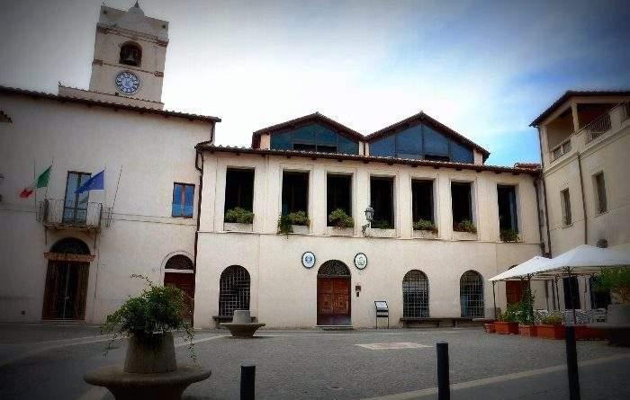 Montalto, approvato in Consiglio comunale il bilancio di previsione 2019