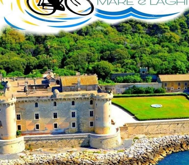 Ladispoli pronta ad ospitare la Gran Fondo Mare e Laghi