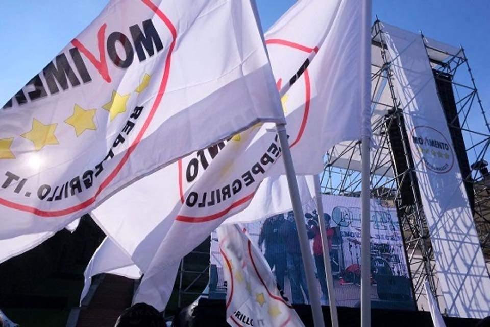 Bracciano, sabato il M5s incontra i cittadini